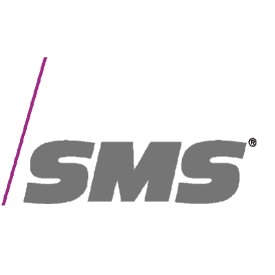 SMS Data Products Group, Inc